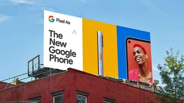 google pixel 4a, pixel 4a, google pixel 4a, pixel 4, google pixel 4a image, pixel 4a leak, pixel 4a pictures