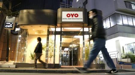 Oyo, Oyo hotels, Oyo rooms, oyo job cut, oyo employees sacked, softbank, oyo coronavirus