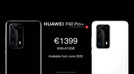 Huawei, Huawei P40 Pro Plus, Huawei P40 Pro Plus price in India, P40 Pro Plus , P40 Pro Plus, P40 Pro Plus camera review