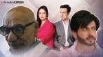 Soaps are out of stock: The real reason you are seeing reruns on Indian television during lockdown
