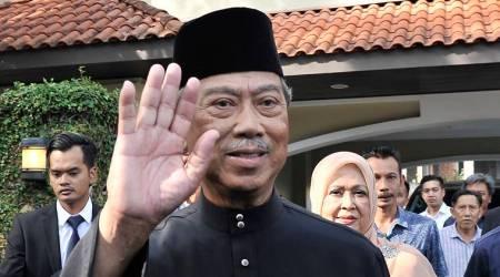 Malaysia news, Malaysia politics, Malaysia prime minister, Muhyiddin Yassin, Mahathir Mohamad, Mahathir Mohamad resignation