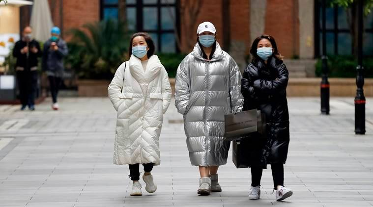 North Korea claims no coronavirus cases. Can it be trusted?