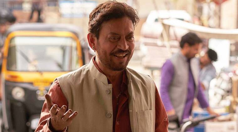 Irrfan Khan Starrer 'Angrezi Medium' Is Here & So Are The Twitter Reviews