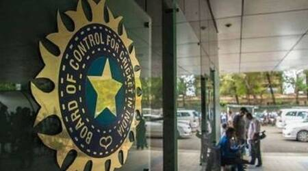BCCI, BCCI plea in SC, Jay Shah, Jay Shah defamation case, CAG cricket board, Sports,