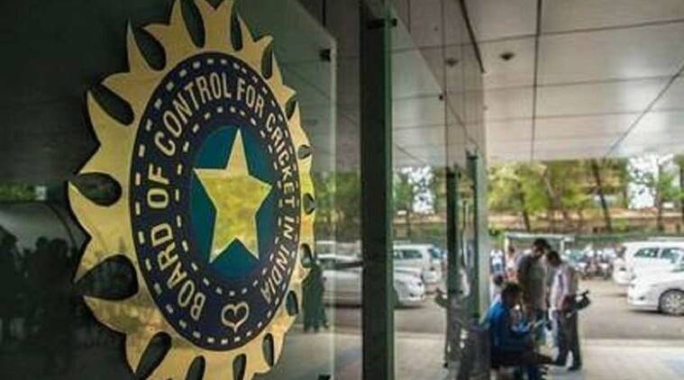 BCCI defends cricketers on failure to update whereabouts with NADA
