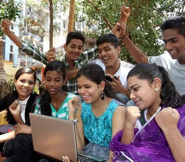 BSEB 12th result 2020, bihar board 202 result, bseb 12th inter result 2020, bihar board 12th board 2020, education news