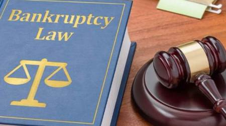 Insolvency and Bankruptcy Bill, Lok Sabha, National Company Law Appellate Tribunal, economy news, indian economy