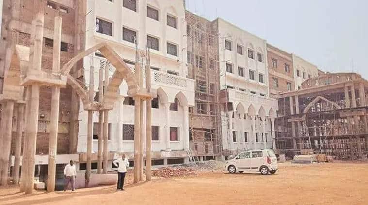 bidar school sedition case, bidar sedition case, bidar sedition case mother released, bidar case, bidar school anti-caa play