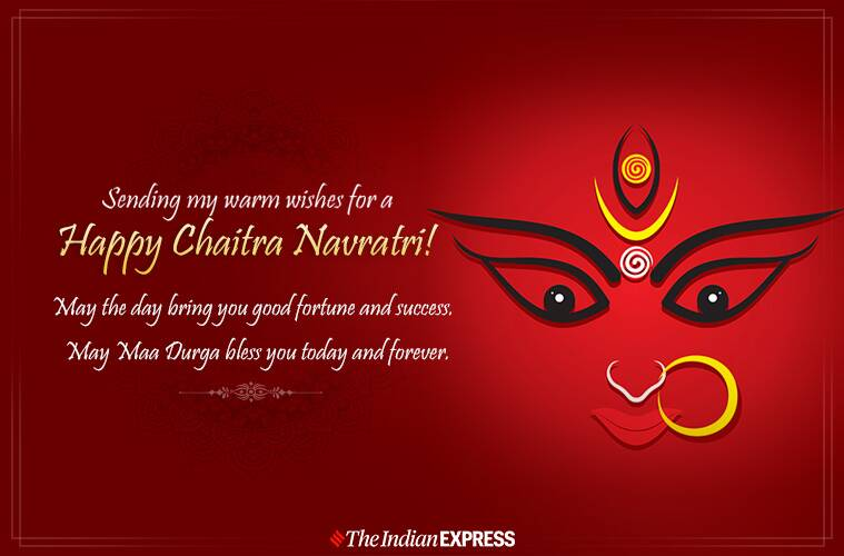navratri, navratri 2020, chaitra navratri, happy chaitra navratri, happy chaitra navratri images, chaitra navratri 2020, happy chaitra navratri 2020, navratri images, navratri wishes, happy navratri, happy navratri 2020, happy chaitra navratri sms, happy chaitra navratri wallpaper, happy chaitra navratri status, happy navratri images, happy navratri wishes, happy navratri sms, happy navratri greetings, happy navratri pics, happy navratri wishes wallpaper, happy navratri sms status, happy navratri wishes images, happy navratri wallpaper, happy navratri photo, navratri status, happy navratri status, happy navratri messages, navratri messages,navratri photos, navratri wishes