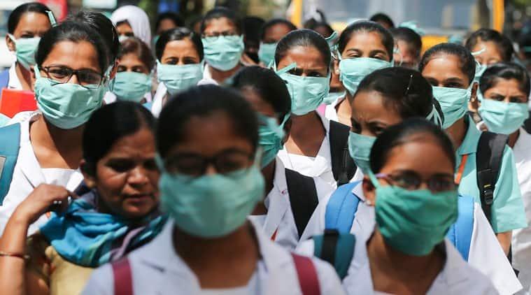 Schools in Pune announce shutdown amid COVID scare