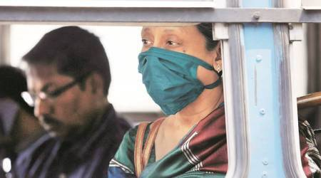 Coronavirus: Non-life saving surgeries postponed at kidney institute in Ahmedabad until further orders
