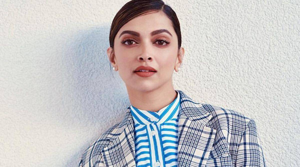 New Year 2021: Deepika Padukone left her fans in shock as she deleted all her tweets and Instagram posts on December 31 night.