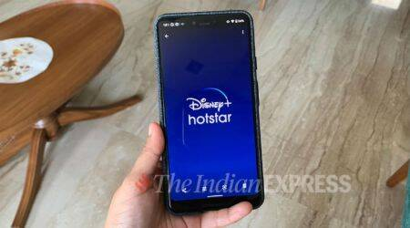 Hotstar, Hotstar Disney+, Hotstar Disney Plus app, Disney Plus India launch, Disney Plus launch delayed, Disney streaming service