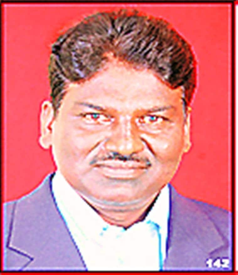 Jyotiraditya Scindia,scindia quits congress, Scindia joins BJP Kamal Nath government, Madhya pradesh crisis, gwalior news, Madhya pradesh news, indian express news