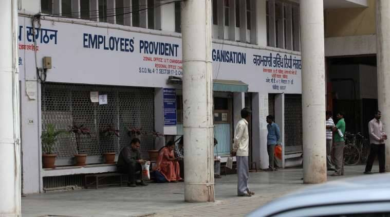 Covid-19: Centre to pay employer, employee's PF contribution for 3 months