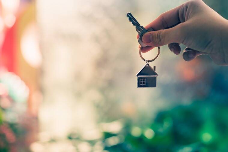 tips to set up home, guide for home buyers, tips for home buyers, home decor, home decor tips, personal home loan, contractor new home, things to know when buying new house, indian express lifestyle, indian express news