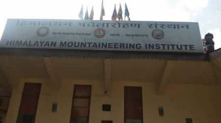 Coronavirus, HMI, HMI India lockdown, HMI Darjeeling, HMI Darjeeling trip