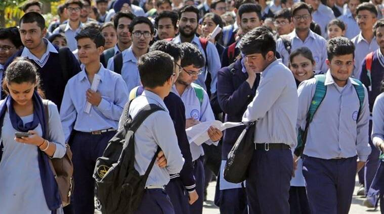 West Bengal HS exam begins, 8 lakh to appear