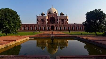 ASI MONUMENTS, INDIA LOCKDOWN, ASI MONUMents to open, coronavirus lockdown, archeological survey of India, indian express