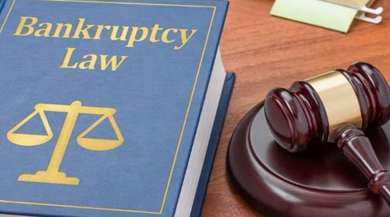 Lockdown period not to be part of timeline for any insolvency process