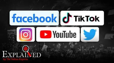 Explained: Here is how to quit social media platforms