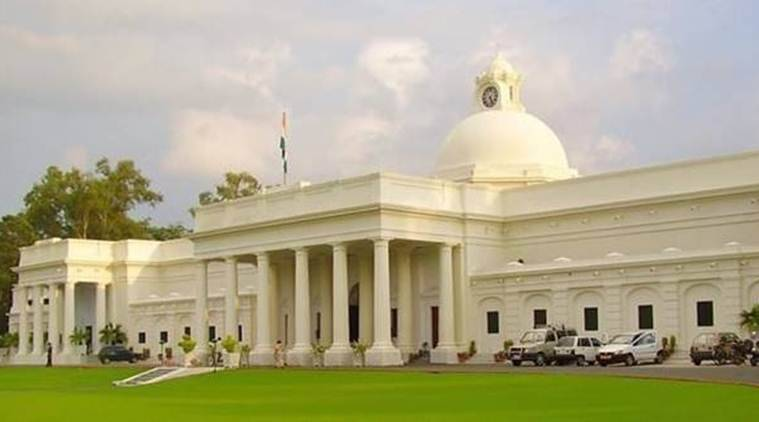 iit roorkee, college exams, online exams, iit exams, education news,