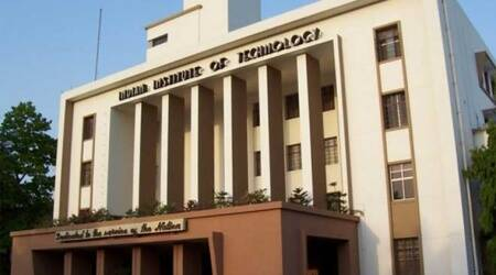 IIT-KGP final results to be declared after July 8: Director