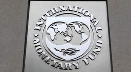 Nepal covid cases, Nepal IMF, IMP funds nepal, nepal coronavirus cases, nepal news, Indian express
