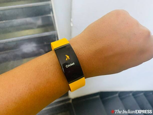 Realme Band, Realme, Realme Band photos, Realme Band images, Realme Band features, Realme Band specs, Realme Band specifications