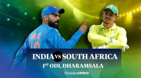 ind vs sa, ind vs sa live, live cricket, cricket score, live cricket online, ind vs sa live streaming, ind vs sa live score, india vs south africa, india vs south africa live streaming, india vs south africa odi, india vs south africa live score, ind vs sa live score today match, ind vs sa odi live streaming, ind vs sa odi live score, live cricket streaming, live score, live cricket score, cricket, live streaming ind vs sa, india vs south africa odi live score, india vs south africa live score today match, india vs south africa today match live score