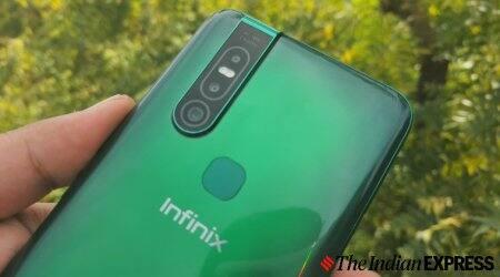 Infinix, Infinix S5 Pro, Infinix S5 Pro review, Infinix S5 Pro display, Infinix S5 Pro performance, Infinix S5 Pro camera, Infinix S5 Pro price, Should I buy Infinix S5 Pro