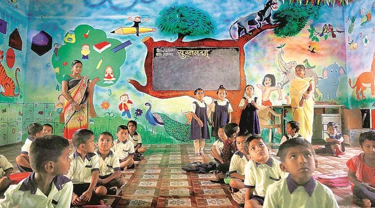 cbse, coronavirus, maharashtra board, Maharashtra School Education Minister Varsha Gaikwad, coronavirus, coronavirus today news, covid-19,