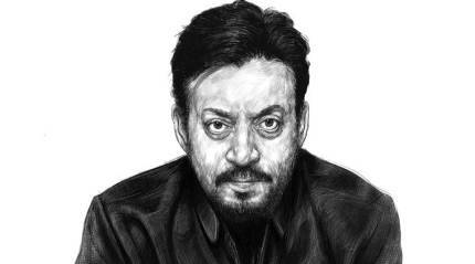 'Loss of this magnificent actor incomparable for Indian cinema, storytelling'