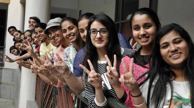 Jharkhand JAC class 9th result 2020