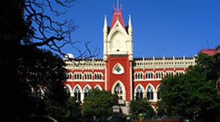 Calcutta HC, migrants' children, bengal government, bengal news, indian express news