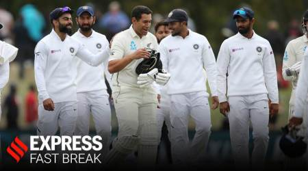 India vs New Zealand 2nd Test, IND vs NZ 2nd Test, India batting collapse, India tour of New Zealand 2020, India New Zealand whitewash, Virat Kohli batting in New Zealand, Christchurch Test, cricket news