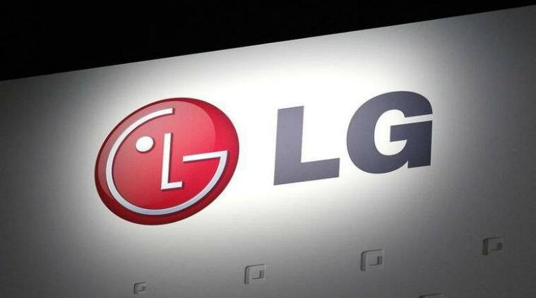 LG, LG chocolate phone, LG chocolate phone 2020, LG chocolate phone coming back in 2020