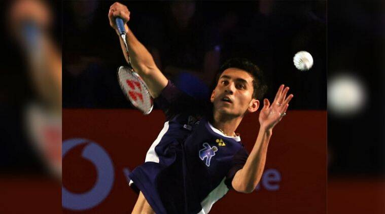 All England Open 2020: Titles are the ultimate Lakshya