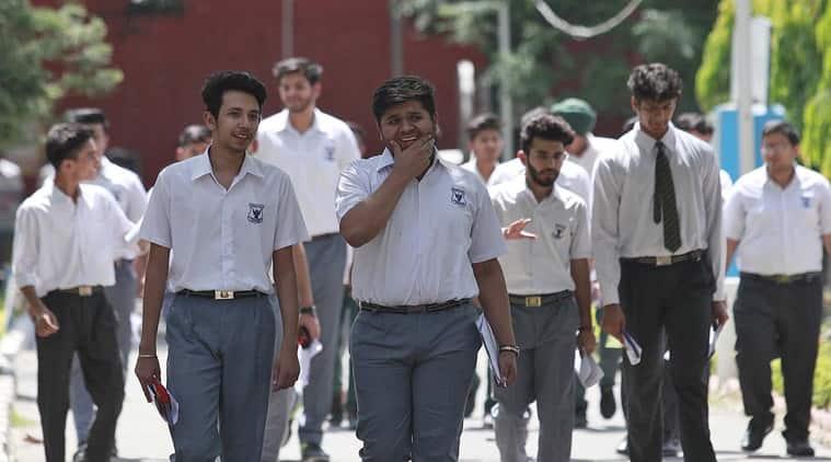 MSBSHSE, Maharashtra Board, Maha SSC, Maharashtra SSC exam leak, Maharashtra cheating, education news