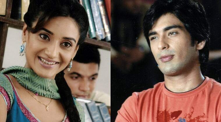 The actors of Miley Jab Hum Tum: Where are they now?