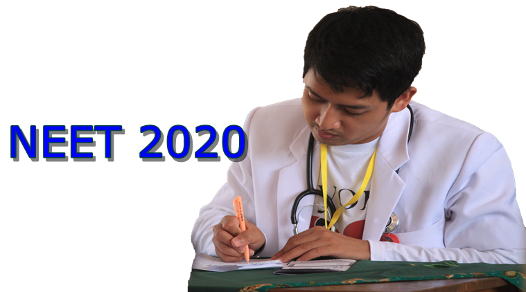 NEET 2020, neet exam date, neet 2020 admit card, neet nta exam date, corona virus, neet delayed, neet 2020 postpone, books for NEET, NEET medixal exam important topics, education news
