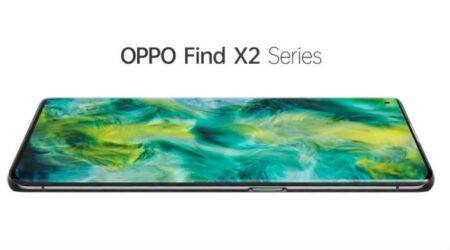 Oppo blog, Oppo Find X2 Pro, Oppo Find X2 Pro specifications, Oppo Find X2 Pro features, Oppo Find X2 Pro price in India