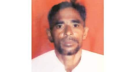 Pehlu Khan lynching case acquittal, rajasthan cow vigilantes, alwar lynching case, pehlu khan lynching