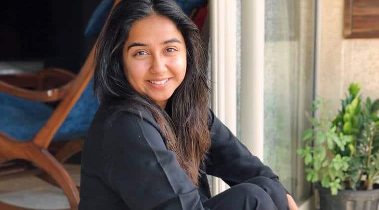 Prajakta Koli on self-isolation: It is inspiring that we have taken this seriously