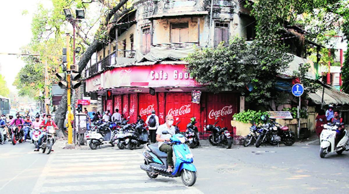 Pune: Counting their losses as restaurants gear up to reopen