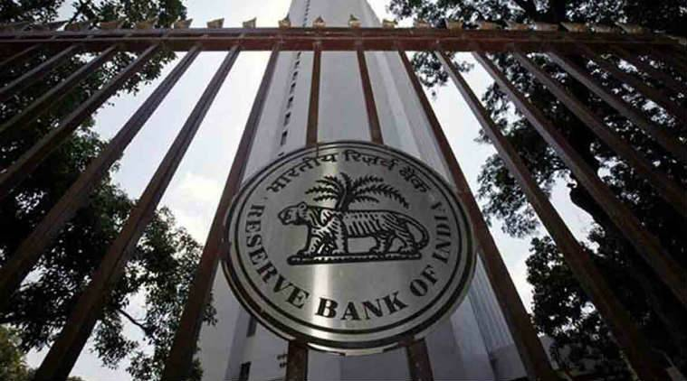 rbi on coronavirus, reserve bank of india rbi, impact of coronavirus on financial markets, banking sector news, indian economy news, financial news, business news india