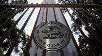 RBI allows export proceeds to be kept abroad for 15 months, hikes WMA limit of state govts by 30%