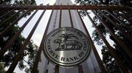 Reserve Bank of India, RBI, NDF market, economy news, indian express news
