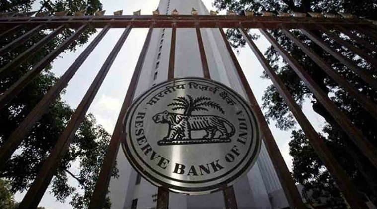 Despite objections by own panel, RBI allows banks in NDF market