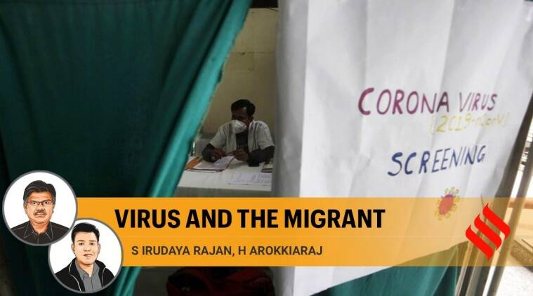 Virus and the migrant: India-Gulf region is second largest migration corridor, must not be blocked